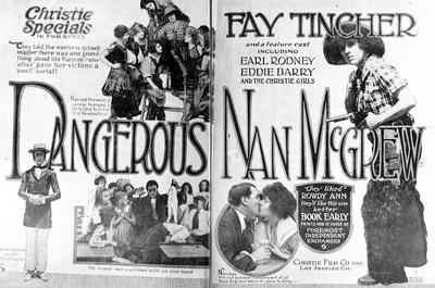 Dangerous Nan McGrew 1919.png