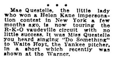 Mae Questel Waite Hoyt Do Something 1930.jpg