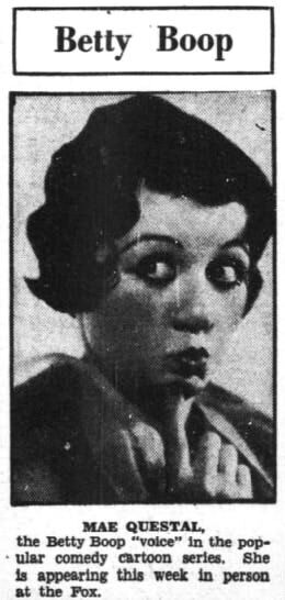 Bettyboopquestel1935Fox.jpg