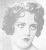 MargieHinesBettyBoop1931.png