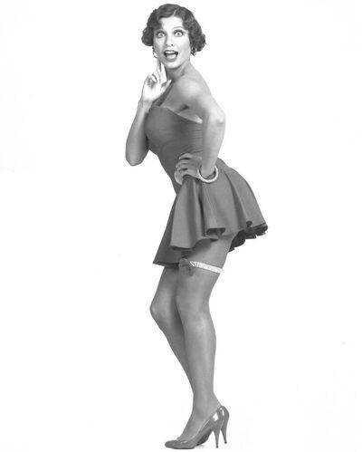 Miss Desiree Goyette as Betty Boop 1980s.jpg