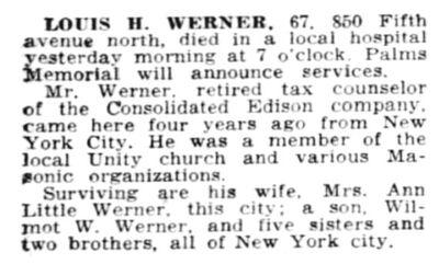 Louis Werner Ann Little 1948 Betty Boop.jpg