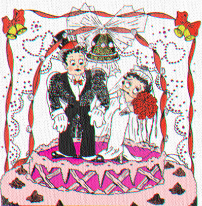 Betty Boop Wedding.png