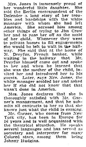 Baby Esther Jones Mother 1929 France on Louis Bolton.jpg