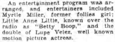 Lupe Velez 1933 Betty Boop Ann Little.png