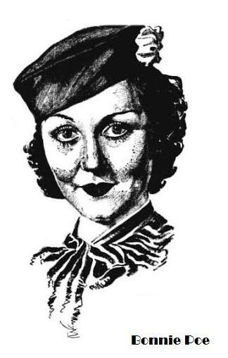 Bonnie Poe aka Clara Rothbart Betty Boop Girl Voice Actress.jpg