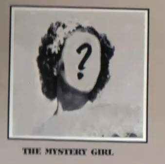 The Mystery Girl.png