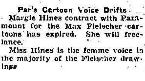 Margie Hines October 27th 1931.jpg