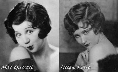 Helen Kane Mae Questel Betty Boop.jpg