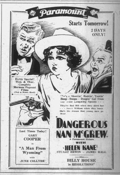 Dangerous Nan McGrew 1930.png