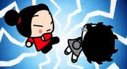 Ling Ling Boop Toon 7