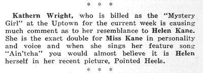 Katewrightbettyboop1930kathern.jpg