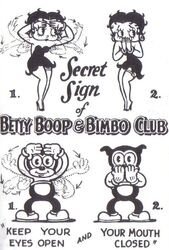 Betty Boop & Bimbo Club.jpg