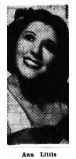 Ann Little Betty Boop.jpg