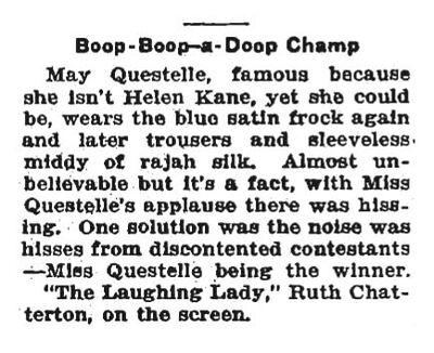 Boop-Boop-a-Doop Champ Mae Questel 1930.jpg