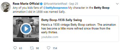 Rose Marie Sally.png
