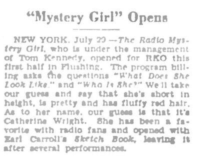 Themysterygirlopens1929katewrightbettyboop.jpg