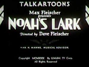 Noah's Lark.jpg