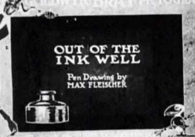 Outoftheinkwellmaxfleischer1918to1929.jpg