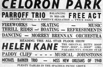 Helen Kane using Betty Boop's Name AGAIN 1942.jpg