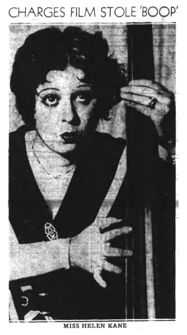 Charges Film Stole Boop 1932 Fleischer Studios.png