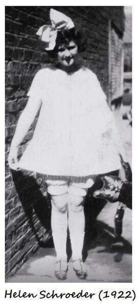 Helen Schroeder Betty Boop Kane 1922.jpg