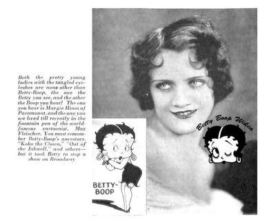 Margie Hines 1931.jpg