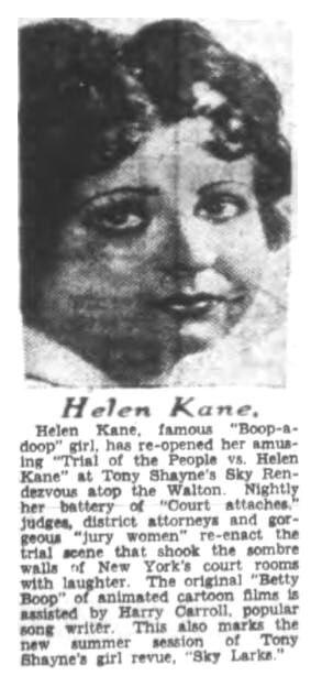 Helen Kane vs. the People Show 1934.jpg