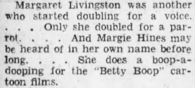 Margie Hines Betty Boop Voice 1932 was Correct.png