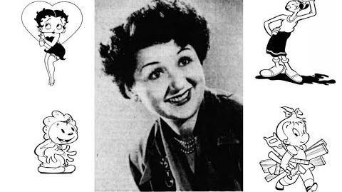 The_Many_Voices_of_Mae_Questel