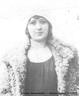 Helen Schroeder aka Helen Kane 1925 .jpg