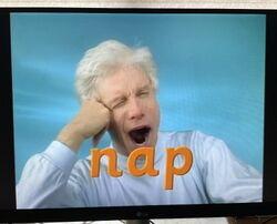Fred Says Nap 3.jpg