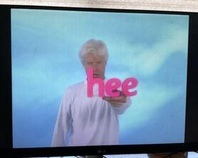 Fred Says Tee Hee 2.jpg