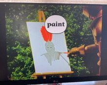 Gawain's Word Paint.jpg