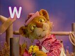 Tammy Lionette W Trouble 2