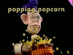 The Great Smartini Popping Popcorn 5.jpg