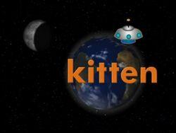 Space Word Morph kitten, kit, it, sit, sing.jpg