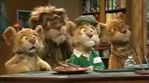 Between_The_Lions_episode_40_The_Last_Cliff_Hanger