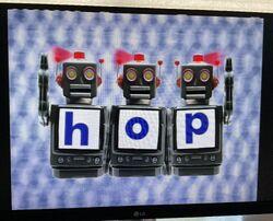 Robot Word Morph pop, hop, hot, tot 2.jpg