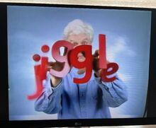 Fred Says Jiggle 5.jpg