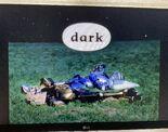 Gawain's Word Dark 2