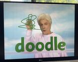 Fred Says Doodle 2