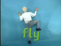 Fred says fly goof.jpg