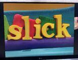 Dr. Ruth Wordheimer Sick, Slick 2