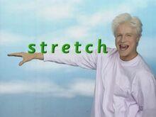 Fred Says Stretch 3.jpg