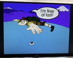 Cliff Hanger and the Mammoth Whale 3.jpg