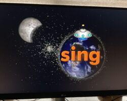 Space Word Morph sing, sight, night.jpg