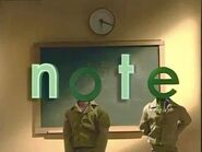 Vowel Boot Camp (not-note) 2
