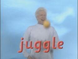 Fred Says Juggle 4.jpg