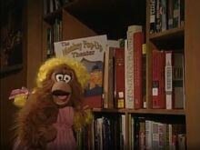 Monkey Pop-up Theater book.jpg